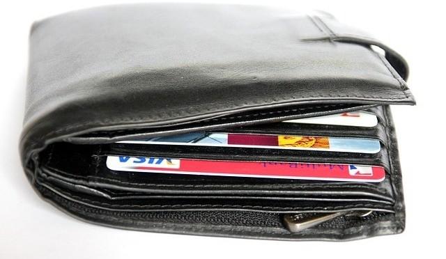 Billeteras y cerraduras para puertas: próximos a desaparecer en un futuro cercano