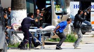 ataque-en-tunez-internet