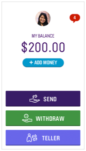 how-deposit-screen
