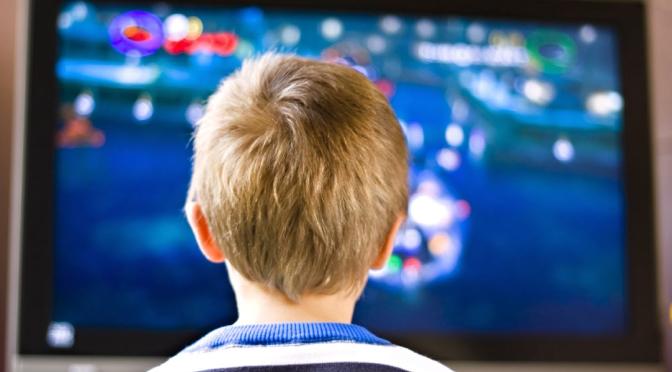 """Demuestran que los televisores inteligentes """"espían"""" a sus dueños en sus hogares"""
