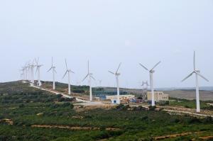 06-05-2014Wind_Turbine