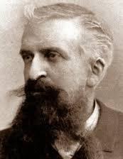 Gustave Le Bon, antecedente de la manipulación de la psicología de masas de Freud