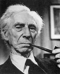 Lord Bertrand Russell, filósofo eugenista