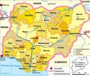 nigeria-ka7rte-politisch