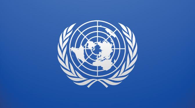 Una vista al mundo desde el Centro de Noticias de las Naciones Unidas- Primera Parte –