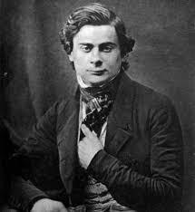 """El llamado """"perro bulldog de Darwin"""", Sir Thomas Henry Huxley"""