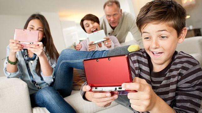 videojuegos-familia_EDIIMA20141219_0449_4