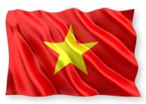 vietnam_210x150_scale