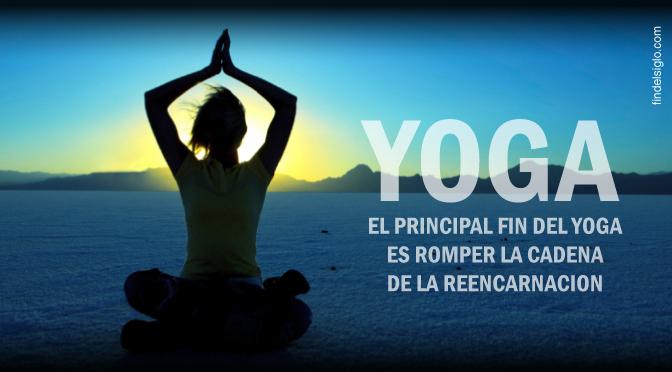 YOGA-reencarnacion