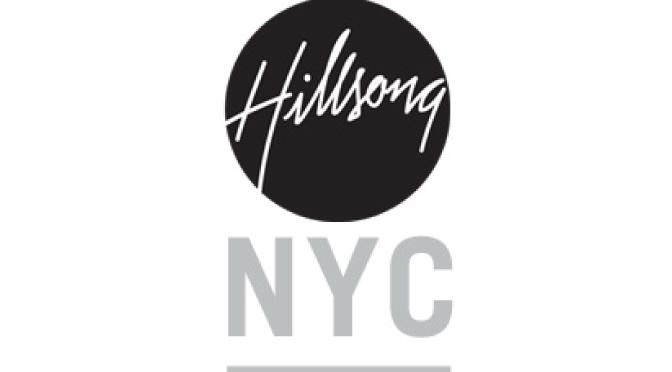 Pastor Brian Houston de la Iglesia Hillsong NYC responde ante el escándalo sobre líderes gays