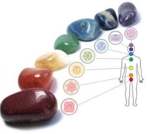 Las 'propiedades' de los cristales son bien conocidas por una amplia mayoría de terapeutas holísticos y su uso se ha extendido enormemente en los últimos años.