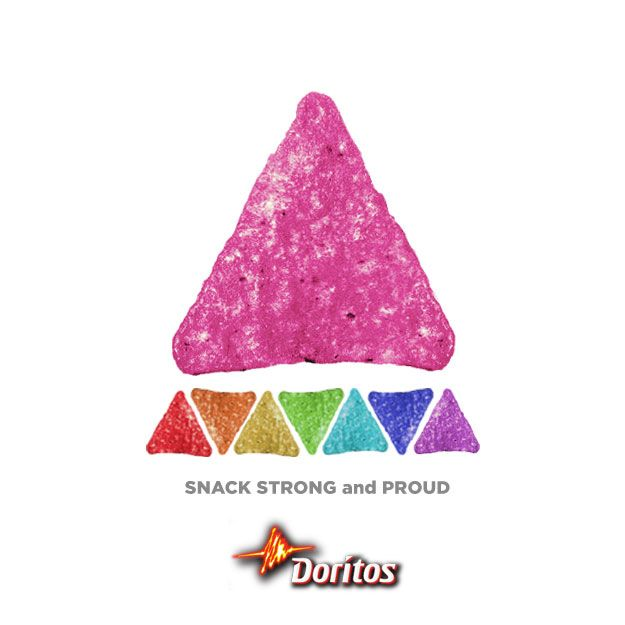 doritos-rainbow1