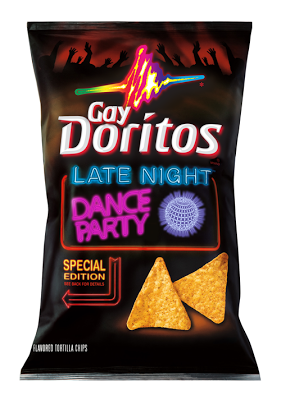 doritos_bag_sm