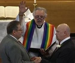anglicana-iglesia-gay