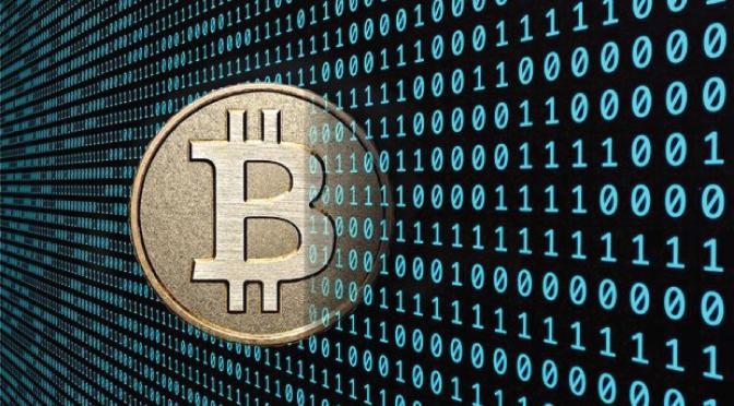 Bitrublos, el análogo ruso al bitcoin