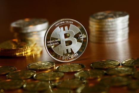 Bitcoin_44851391_468