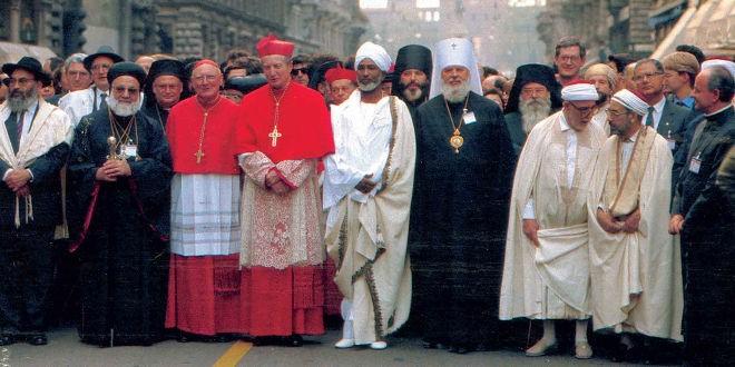 ecumenismo-660x330