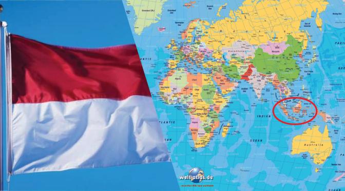 El ataque a las iglesias en Indonesia afecta a miles de cristianos
