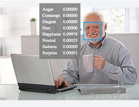 650_1200 (3)