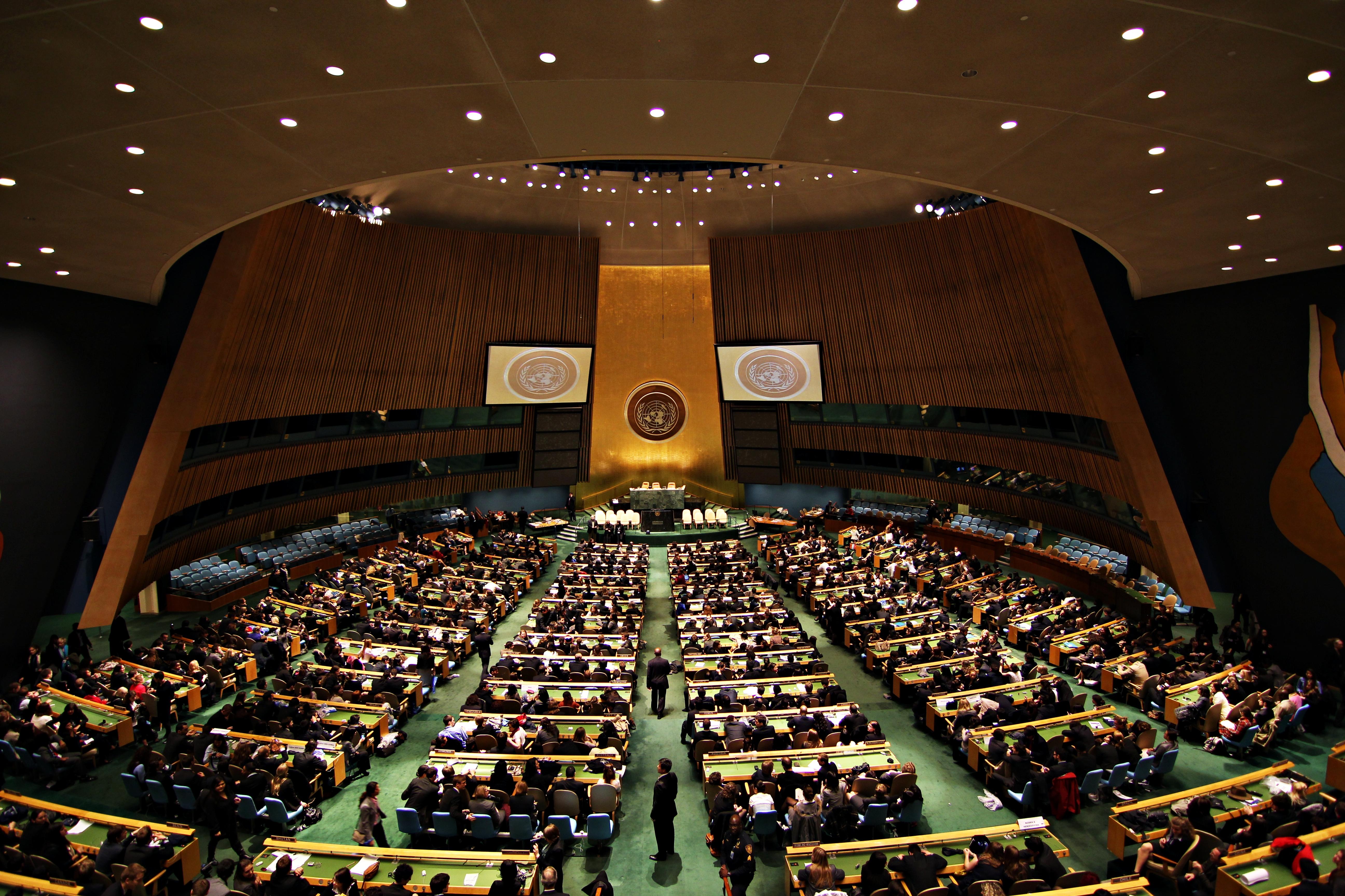 Asamblea general ONU.jpg