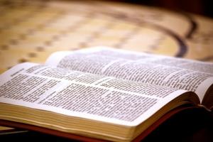 biblia-importancia