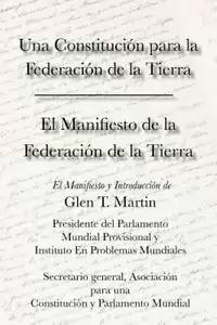 una-constitucion-para-la-federacion-de-la-tierra