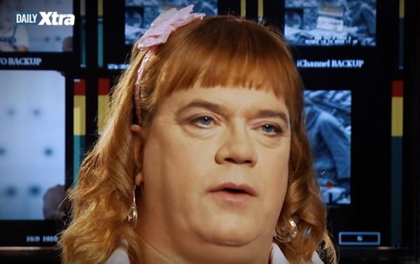 52-Trans-Man