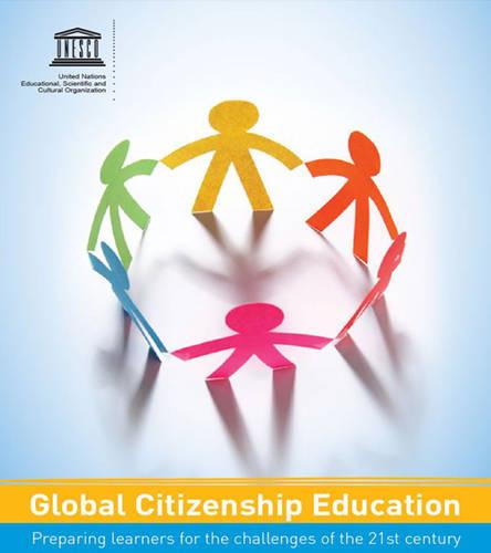 Ciudadanía global