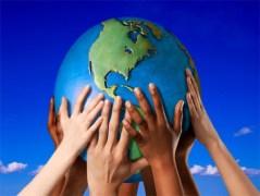 ciudadania_global