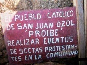 intolerancia-religiosa-mexico_369x274_exact_1384785419