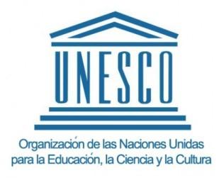 Logo de la UNESCO