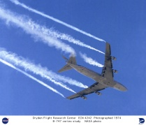 chemtrail avion2