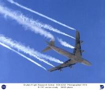 chemtrail avion2