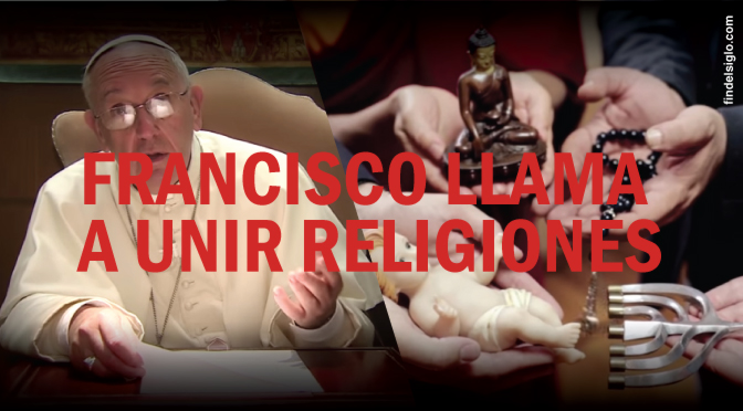FRANCISCO-union-religiones