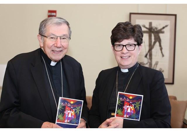 luteranos_catolicos