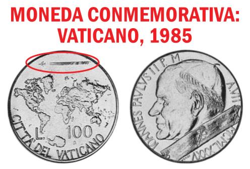 moneda-chemtrail-vaticano