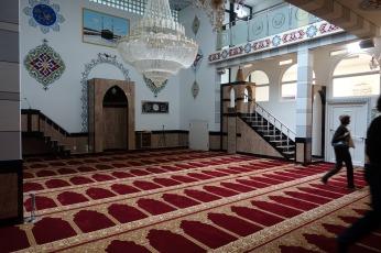 sala islam