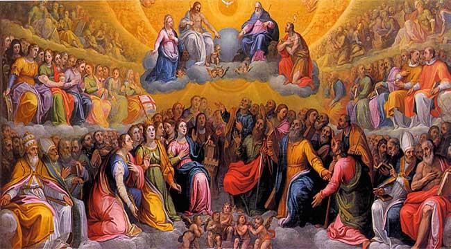 todos-los-santos (1)