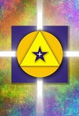 Escuela Arcana logo
