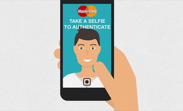 mastercard-selfie