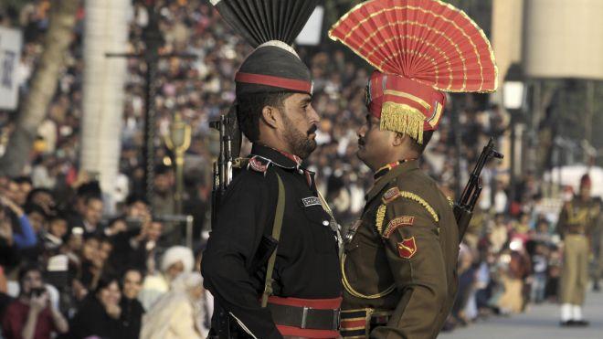 pakistan-india-borde