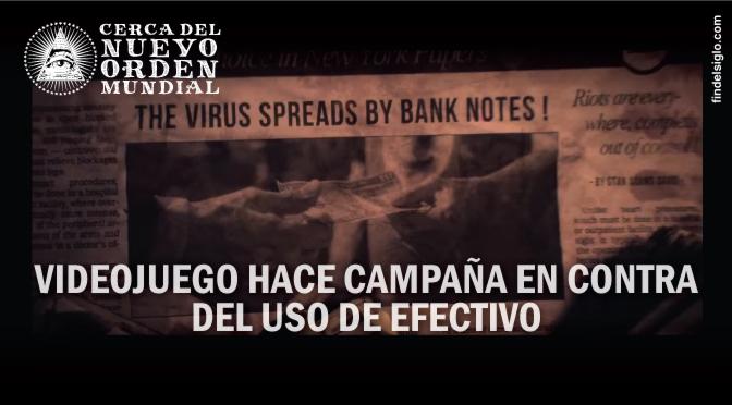 The-division-dinero