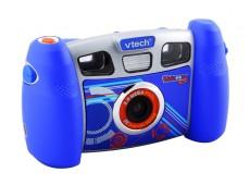 vtech6