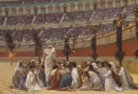 cristianos persecusion 3