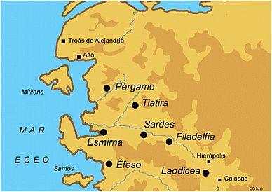 Localización_de_las_siete_iglesias_del_apocalipsis