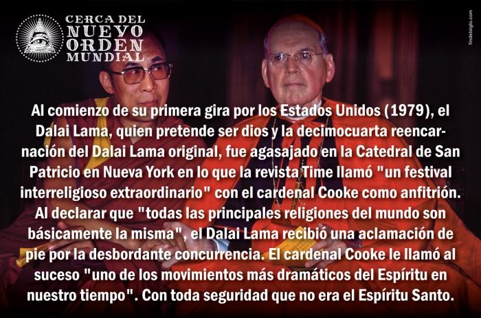 Dalai-Lama---Cooke