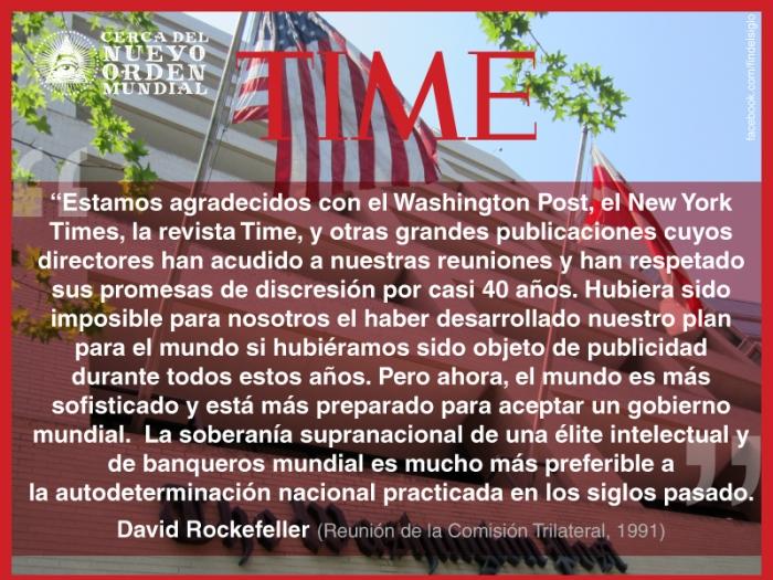 David-Rockefeller-1991