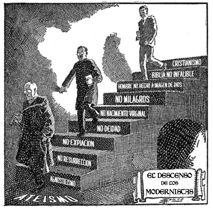 Descenso-de-los-modernistas