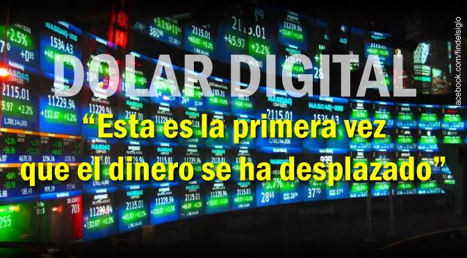 Dolar-digital