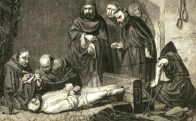 inquisicion Inocencio III